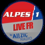 Alpes 1 – Live FR by Allzic
