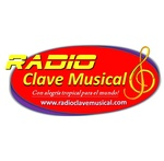 Radio Clave Musical
