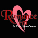 Romance Fm