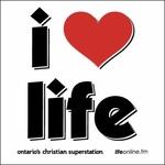 Life 100.3 – CJLF-FM