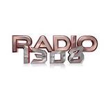 Radio1308