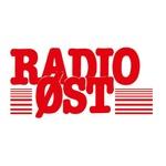Radio Øst
