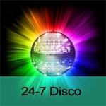 24/7 Niche Radio – 24-7 Disco