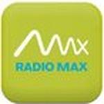 RADIO MAX – Billa