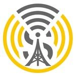 Southradios – Palaiya Paadal Radio