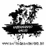 untergrundradio