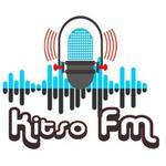 Kitso FM
