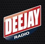 Radio Deejay Ec