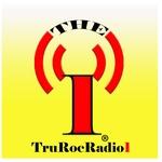 TruRocRadio1