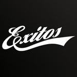 Exitos 103.1 FM