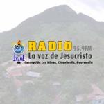 Radio La Voz De Jesucristo