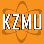 KZMU Community Radio – KZMU