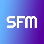 Simulator FM (SFM)