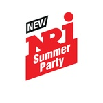 NRJ – Summer Party