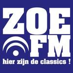 ZOE.FM