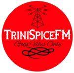 TriniSpiceFM