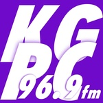 KGPC 96.9 – KGPC-LP