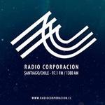 Radio Corporacón
