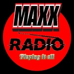 MAXX RADIO