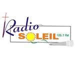 Radio Télé Soleil