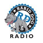 Rabid Dog Radio