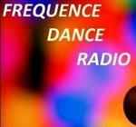 Allzic Radio – Frequence Dance Radio