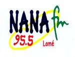 Nana FM