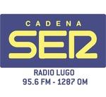 Cadena SER – Radio Lugo