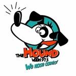 97.5 The Hound – WDDH