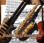 Radio Best Romantic