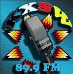 KXSW 89.9 FM – KXSW