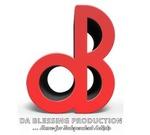 DBP Radio