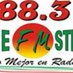 Tame Fm Stereo 88.3