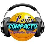 Radio Compacto