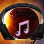 Radio Eclipse Online