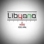 LibyanaHITS FM