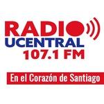 Radio UCentral