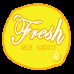 TheWebRadio.gr – Fresh