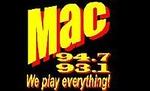 MaC 94.7 FM – KMCN