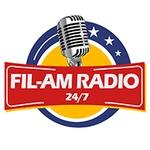 Fil-Am Radio
