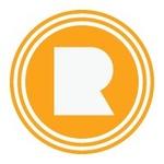 Refuge Radio – KRGM
