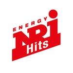 Energy Österreich – Hits