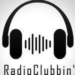 RadioClubbin'
