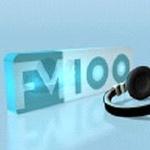 FM 100 Thessaloniki