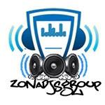 ZonaDjsGroup