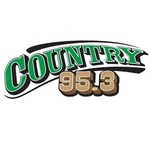 Country 95.3 – KLXS-FM