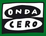 Onda Cero Ceuta