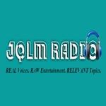 JQLM Radio