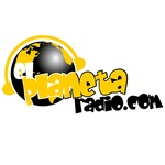 El Planeta Radio