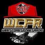 FleetDJRadio – West Coast Fleet Radio